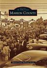 Marion County by Marion County Historical Society (Paperback / softback, 2012)