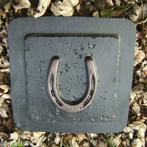 Horseshoe-travertine-tile-mold-6-034-x-6-034-x-1-3-034