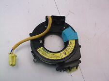 NS60223 1997 TOYOTA CAMRY STEERING WHEEL CLOCKSPRING CLOCK SPRING AIR BAG OEM