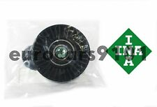 11287556251 Upper Idler Pulley Ina