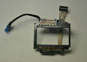 5825 vw phaeton 3d original wiring electronics circuit. Black Bedroom Furniture Sets. Home Design Ideas
