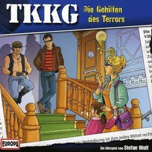 TKKG-034-DIE-GEHILFEN-DES-TERRORS-FOLGE-128-034-CD-NEUWARE