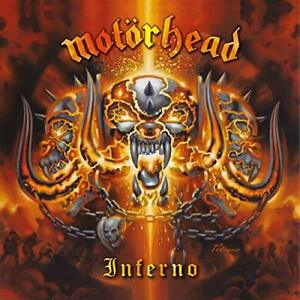 Motorhead-Inferno-CD