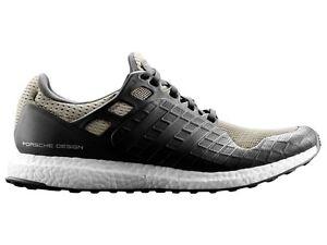 40ad74ad9 ... france image is loading adidas ultra boost x porsche design black trace  6eea6 269f8