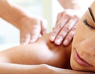 thai massage i nordjylland massage lystrup