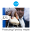 25-Charitable-Donation-For-Protecting-Families-039-Health-amp-Hygiene thumbnail 1