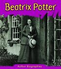 Beatrix Potter by Charlotte Guillain (Paperback / softback, 2012)