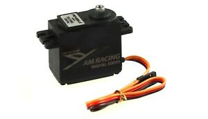 Servo-AMX-Racing-5521MG-Digital-Servo-Standard-20-32kg