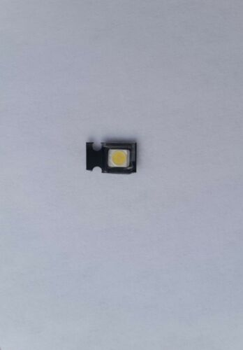 """LED BACKLIGHT DIODE for 40/"""" NDV Rev1.0 3008 2119 2120-1,5or10pcs-NEW g1"""
