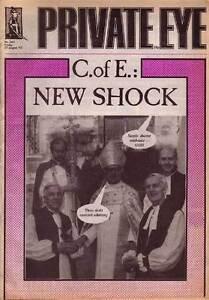 PRIVATE-EYE-540-27-Aug-1982-Robert-Runcie-C-of-E-NEW-SHOCK
