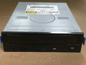 CD ROM CRD 8484B DRIVER FOR WINDOWS 7