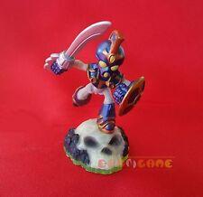Skylanders Spyro's CHOP CHOP Elem. NON MORTI Lvl 20 Ps3 X360 Wii U 3Ds USATO EN