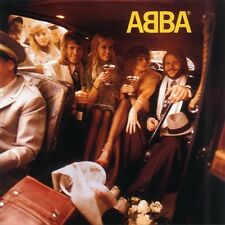 "Abba ""SAME"" CD con mamma mia merce nuova!!!"