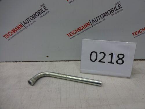 Radschlüssel 4d0012219a VW passat b5 typ:3bg//3b3//3b6