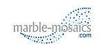 marblemosaics