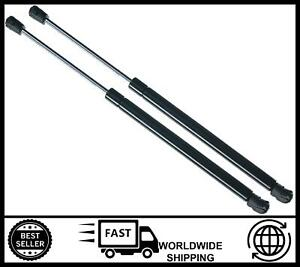 Rear Tailgate Boot Trunk Gas Struts For Hyundai i20 Mk1 Hatchback (2008-2014)
