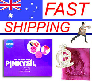 Pinkysil-Fast-Curing-Mould-Making-Rubber-1kg