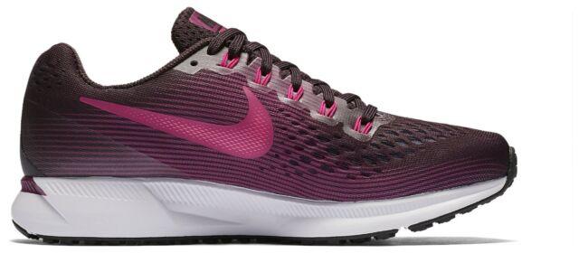 nike women s wmns air zoom pegasus 34 running shoes