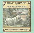 Higglety Pigglety Pop by Maurice Sendak (Hardback, 2001)