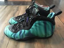 3a8ba724aef item 8 NIKE FOAMPOSITE LITTLE POSITE ALL STAR PREM 6Y QS NORTHERN NIGHTS GS 842399  001 -NIKE FOAMPOSITE LITTLE POSITE ALL STAR PREM 6Y QS NORTHERN NIGHTS GS  ...