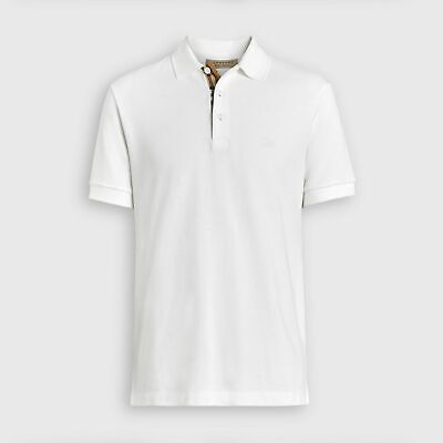 polo shirt brand new in packaging xl extra large