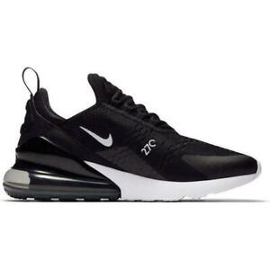 new arrival d93f5 66805 Details about 2019 AIR MAX MOTION 27C MENS Shoes Sneakers Running Shoes  Cross Training NIB 270