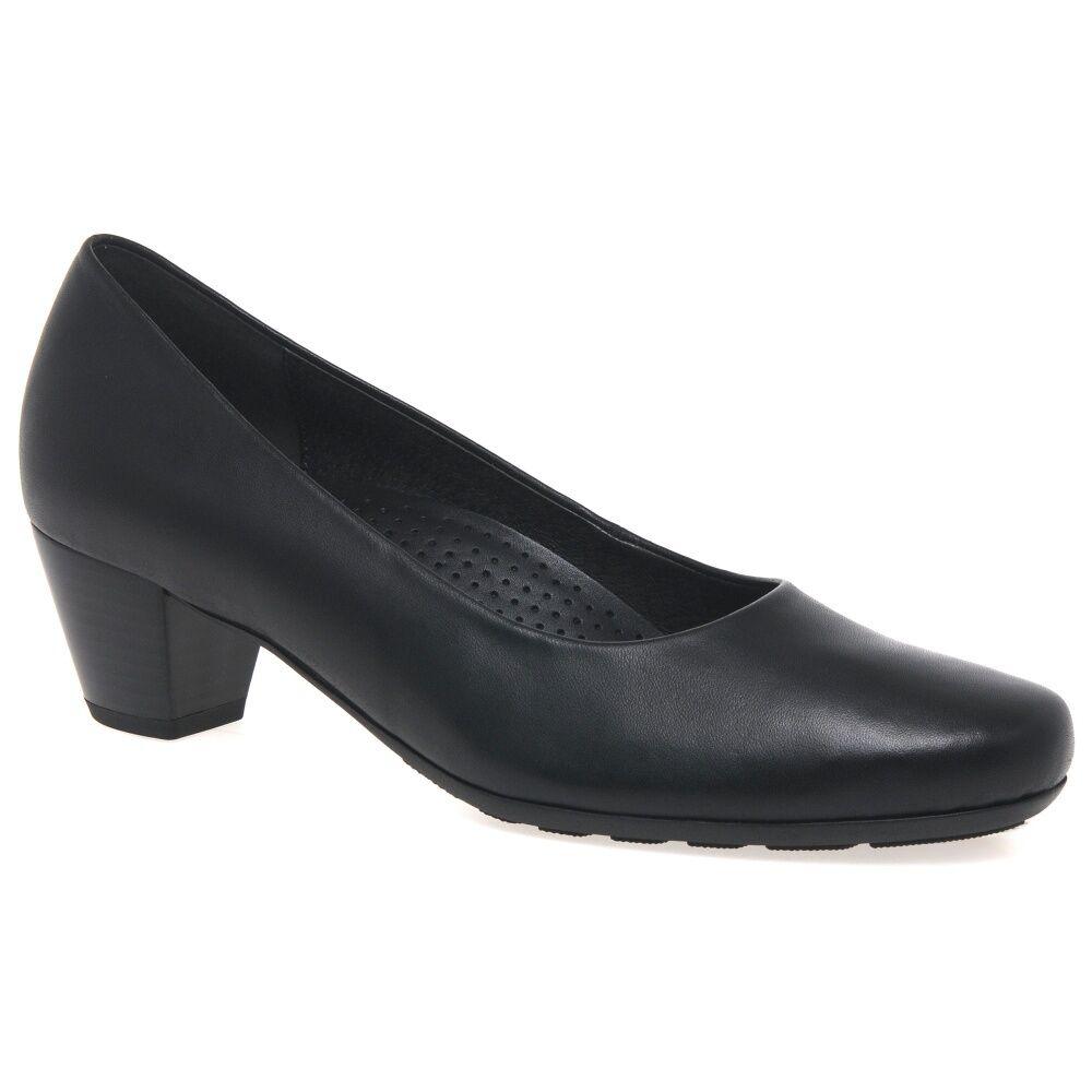 GABOR brambling brambling brambling mujer Zapatos de salón  diseño único