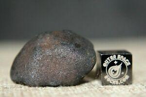 Vinales-Meteorite-14-7-gram-individual-from-Cuba-L6-Chondrite-Shock-level-3
