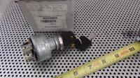 Hyster 0379902 Ignition Switch - In Box