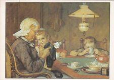 C Jetses Niets Vergeten Postcard used VGC