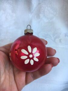 VITG-SHINY-BRITE-ROUND-BALL-GLASS-CHRISTMAS-TREE-ORNAMENT-2-5