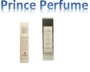 SISLEY-ALL-DAY-ALL-YEAR-SOIN-ESSENTIAL-DE-JOUR-ANTI-AGE-50-ml