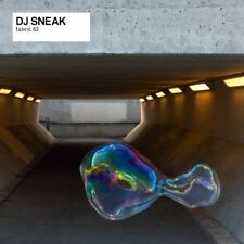 Img del prodotto House Of Om (mixed By Dj Sneak) Von Dj Sneak | Cd | Zustand Gut