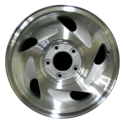"17/"" Ford F150 Expedition 1997 1998 1999 2000 Factory OEM Rim Wheel 3196 B"