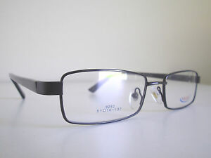 how to read spectacle lens prescription