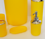 6-piece-pc-Bathroom-Accessories-Set-Bin-Soap-Dispenser-Toothbrush-Tumbler-Holder thumbnail 69
