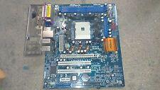 Carte mere K8NF6G-VSTA rev G/A 1.02 socket 754