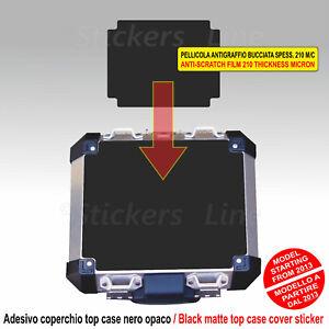 Adesivo-COPERCHIO-SUPERIORE-Top-Case-valigia-BMW-R1200GS-ADV-bags-stickers
