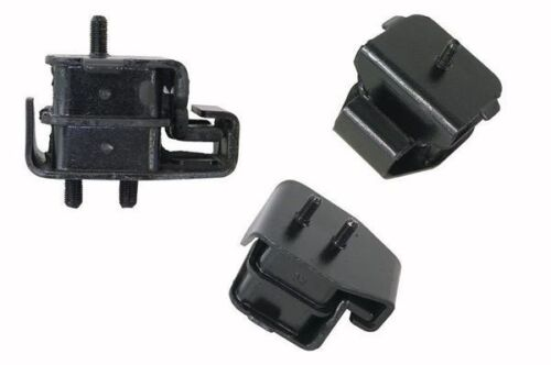 FRONT ENGINE MOUNT FOR SUBARU FORESTER SF ~ SH 1997-2012