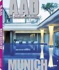 AAD Munich by teNeues Publishing UK Ltd (Paperback, 2011)