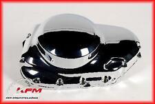 Suzuki VS1400 Kupplungsdeckel Motordeckel cover clutch Original Suzuki Neu*