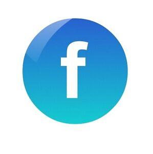1-Deutscher-Facebook-Account-Profil-ohne-nutzerdaten-frei-anpassbar