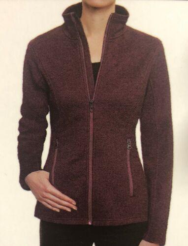 Zip Stryke Udseende Spyder Vægt Jacket Ny Nyhed Variety Fuld Kvinders Mid nXqTx4fx8