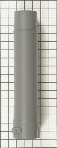 570543001 RYOBI HOMELITE CRAFTSMAN LEAF BLOWER Tube Modèles Listés