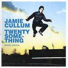 Twentysomething [Special Edition] by Jamie Cullum (CD, Nov-2004, Universal)