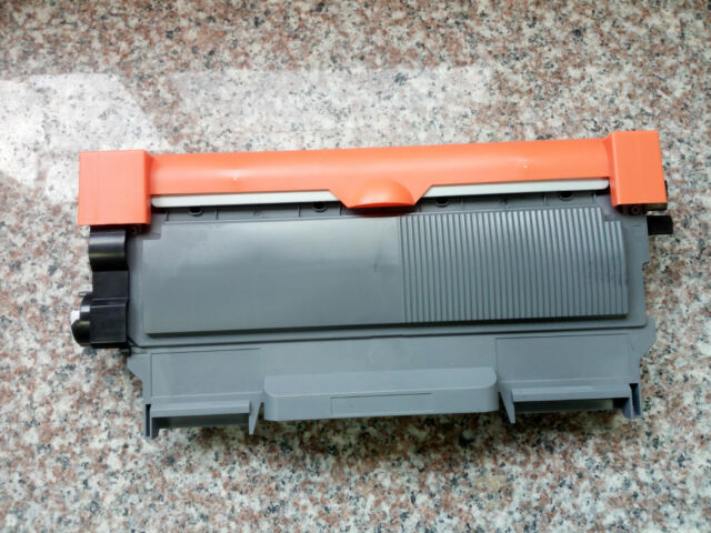1x TN2250 Toner for Brother FAX-2840 FAX2950 HL-2240D HL-2250DN MFC-7360 MFC7362
