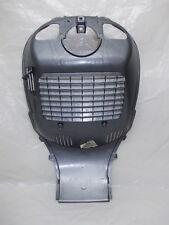 GRIGLIA COPERTURA RADIATORE PIAGGIO BEVERLY 125 200 2003
