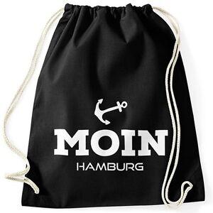 Turnbeutel-Moin-Hamburg-Anker-Moonworks