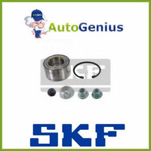 SKF VKBA 3455 Kit cuscinetti per routa