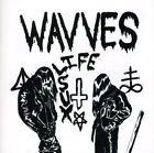 Life SUX (bonus Tracks) 9332727020919 by Wavves CD